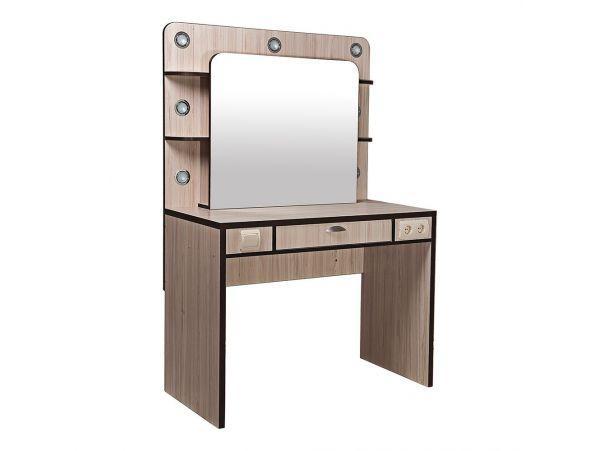 Болеро стол для визажа