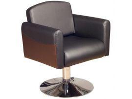 Парикмахерское кресло Нуово
