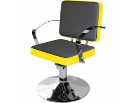 Кресло парикмахерское Easy