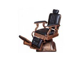 Dior парикмахерское кресло для барбершопа