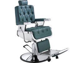 Barber F-9133 кресло для барбершопа