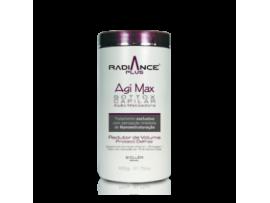 Agi Max Bottox Capilar Radiance Plus 900 гр