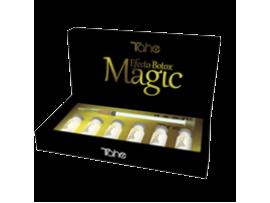 Ботокс для волос Magic Efecto Botox. Кейс 6 ампул
