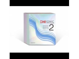 CHI Ionic Permanent Shine Wave 2