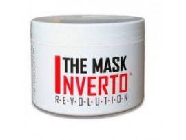 Inverto Keratin Mask - кератиновая маска Inverto 240 ml