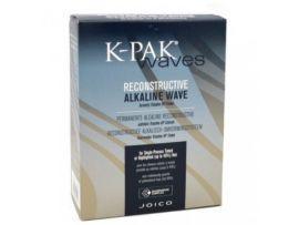Joico K-PAK реконструирующая щелочная завивка