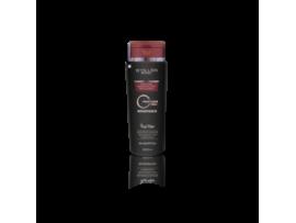 Кондиционер безупречная сила Faultless Seal 500 ml