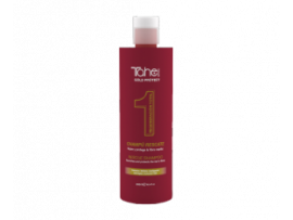 Tahe Gold Protect Shampoo шампунь, 300 мл.