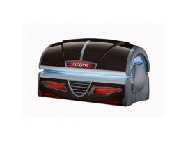 Солярий горизонтальный Luxura GT 42 Sli High Intensive