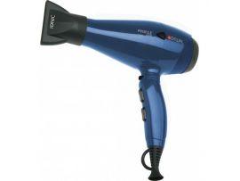 Фен DEWAL Profile 2200 голубой