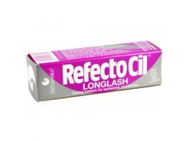 Refectocil Бальзам с витаминами по уходу за бровями и ресницами, 5 мл