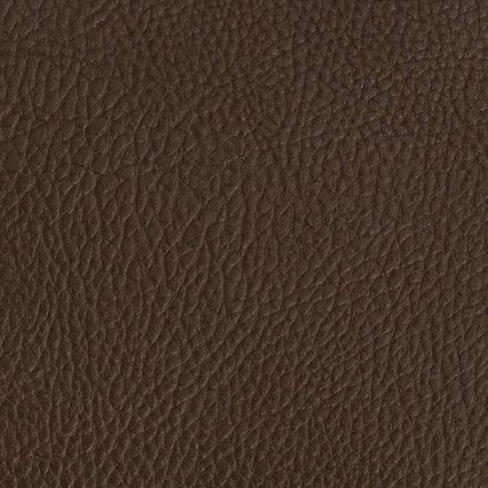 №94 коричневый Soho Gloss +1500 руб.