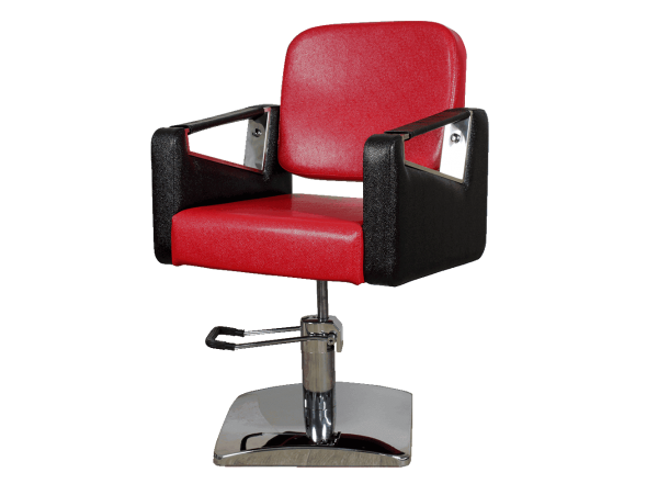 Парикмахерское кресло МД-201