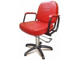 Парикмахерское кресло Бриз (гидравлика)