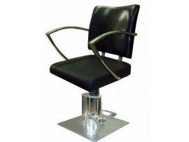 Парикмахерское кресло Памела (электропривод)