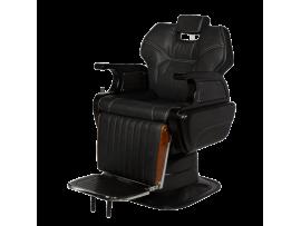 Парикмахерское кресло МД-8738 (мужское)