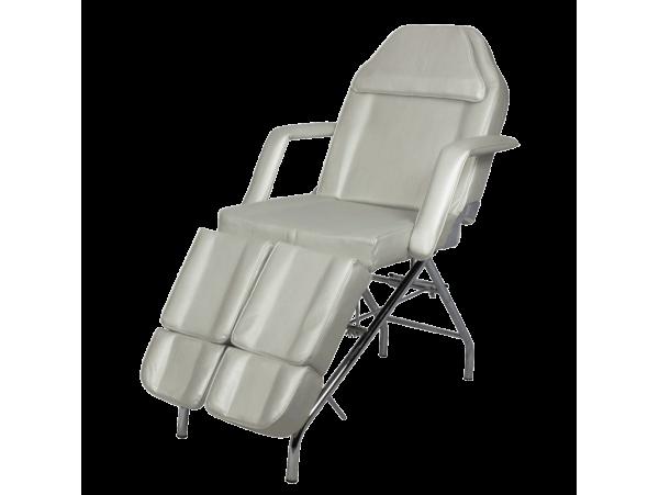 Педикюрно-косметологическое кресло МД-3562