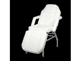 Косметологическое кресло МД-14 Стандарт