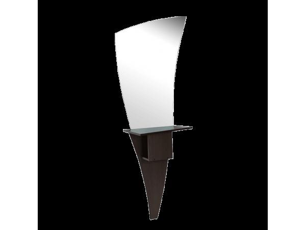 Парикмахерское зеркало Агат