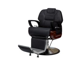 Мужское парикмахерское кресло МД-8763