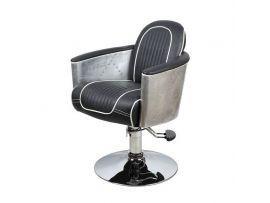 Кресло парикмахерское МД-239