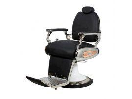 Кресло для барбершопа МД-8777