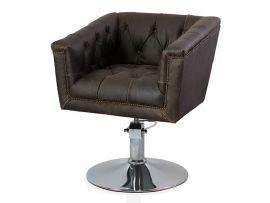 Парикмахерское кресло Antico