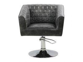 Парикмахерское кресло Favio