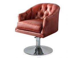 Парикмахерское кресло Madera