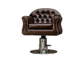 Парикмахерское кресло Filippe