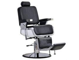 Парикмахерские кресла для барбершопа