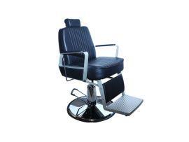 Бруно кресло для барбершопа