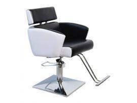 Ливия кресло парикмахерское